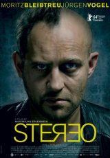Stereo online (2014) Español latino descargar pelicula completa