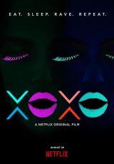 XOXO online (2016) Español latino descargar pelicula completa