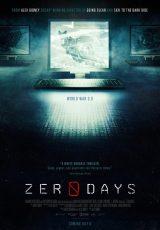 Zero Days online (2016) Español latino descargar pelicula completa