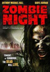 Zombie Night online (2013) Español latino descargar pelicula completa