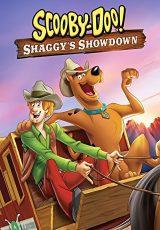 Scooby-Doo! Shaggy's Showdown online (2017) Español latino descargar pelicula completa
