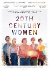 20th Century Women online (2016) Español latino descargar pelicula completa