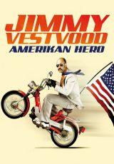 Jimmy Vestvood online (2016) Español latino descargar pelicula completa