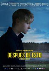 Efterskalv online (2015) Español latino descargar pelicula completa