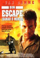 Ganar o morir online (1993) Español latino descargar pelicula completa