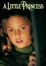 La princesita online (1995) Español latino descargar pelicula completa