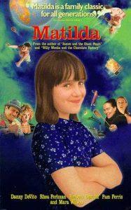 Matilda Online