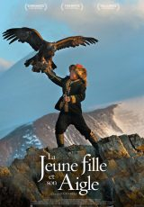 The Eagle Huntress online (2016) Español latino descargar pelicula completa