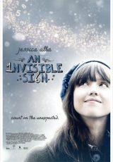 Una señal invisible online (2010) Español latino descargar pelicula completa