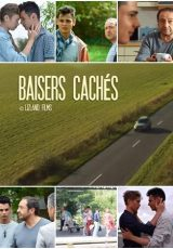 Baisers cachés online (2016) Español latino descargar pelicula completa