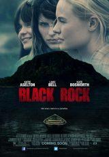 Black Rock online (2012) Español latino descargar pelicula completa