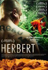 Herbert online (2015) Español latino descargar pelicula completa