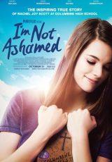 I'm Not Ashamed online (2016) Español latino descargar pelicula completa