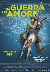In guerra per amore online (2016) Español latino descargar pelicula completa