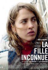La chica desconocida online (2016) Español latino descargar pelicula completa