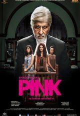 Pink online (2016) Español latino descargar pelicula completa