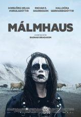 Metalhead online (2013) Español latino descargar pelicula completa