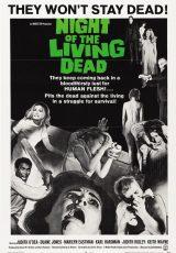 La noche de los muertos vivientes online (1968) Español latino descargar pelicula completa