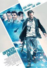 Officer Down online (2012) Español latino descargar pelicula completa