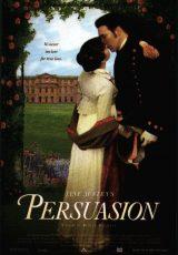 Persuasion online (1995) Español latino descargar pelicula completa