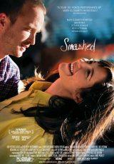 Smashed online (2012) Español latino descargar pelicula completa