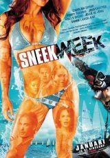 Sneekweek online (2016) Español latino descargar pelicula completa