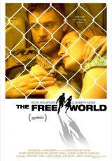 The Free World online (2016) Español latino descargar pelicula completa
