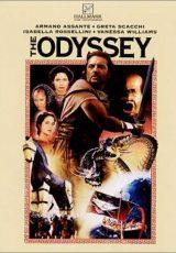 La odisea online (1997) Español latino descargar pelicula completa