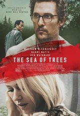 Mar de árboles online (2015) Español latino descargar pelicula completa