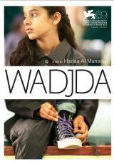 Wadjda online (2012) Español latino descargar pelicula completa