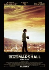 Somos Marshall online (2005) Español latino descargar pelicula completa