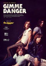 Gimme Danger online (2016) Español latino descargar pelicula completa