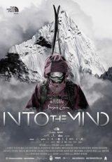 Into the Mind online (2013) Español latino descargar pelicula completa