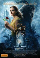 La bella y la bestia online (2017) Español latino descargar pelicula completa