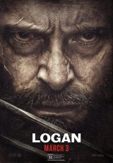 Logan online (2017) Español latino descargar pelicula completa