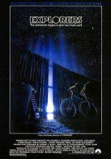 Los exploradores online (1985) Español latino descargar pelicula completa