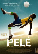 Pelé Birth of a Legend online (2017) Español latino descargar pelicula completa