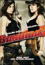 Bandidas online (2006) Español latino descargar pelicula completa