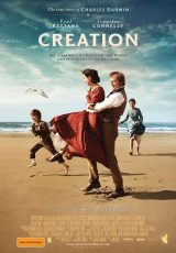Creation online (2009) Español latino descargar pelicula completa