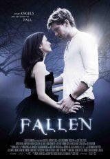 Fallen online (2016) Español latino descargar pelicula completa