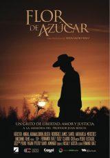 Flor de azúcar online (2016) Español latino descargar pelicula completa