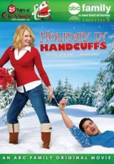 Holiday in Handcuffs online (2007) Español latino descargar pelicula completa