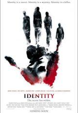 Identidad online (2003) Español latino descargar pelicula completa