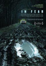 In Fear online (2013) Español latino descargar pelicula completa