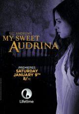 My Sweet Audrina online (2016) Español latino descargar pelicula completa