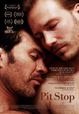 Pit Stop online (2013) Español latino descargar pelicula completa