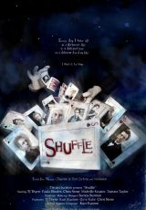Shuffle online (2011) Español latino descargar pelicula completa