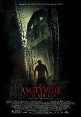 Terror en Amityville online (2005) Español latino descargar pelicula completa