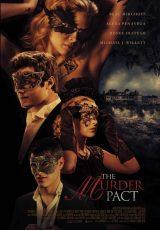 The Murder Pact online (2015) Español latino descargar pelicula completa
