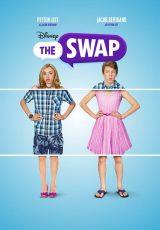 The Swap online (2016) Español latino descargar pelicula completa